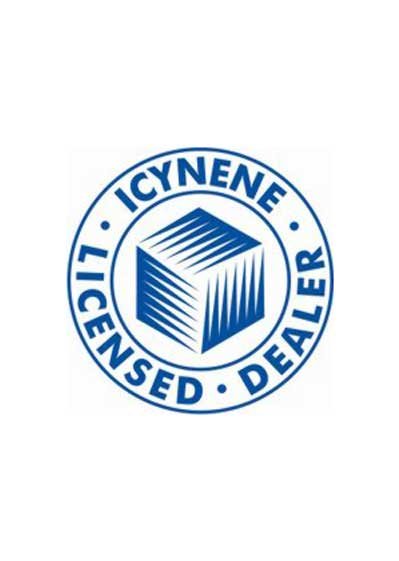 Icynene Licensed Dealer
